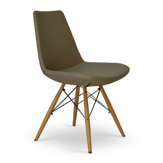 poliüretan sandalye ile ilgili görsel sonucu